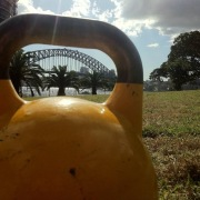 sydney cbd fitness classes